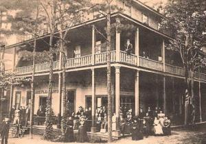 Lake_Pleasant_Hotel,_Lake_Pleasant,_MA