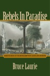 Rebels-in-Paradise