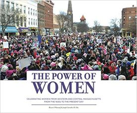 PowerofWomen